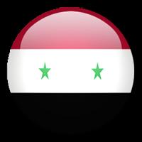 Syrian Arab Republic national team