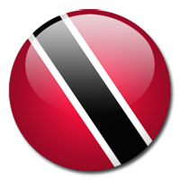 Women Trinidad and Tobago national team