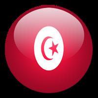 Tunisia U19