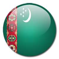 Turkmenistan national team