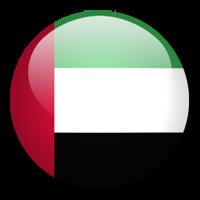 United Arab Emirates national team