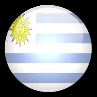 Uruguay U21