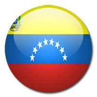Venezuela national team