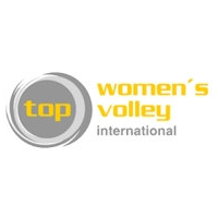 Women Top Volley International 2013/14