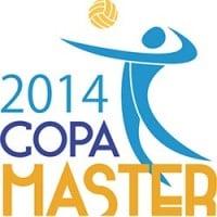 Men Copa Master 2018/19