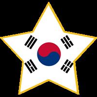 Women Korean All-Star Game