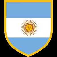 Presudamericano