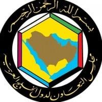 Men Gulf Clubs Champions