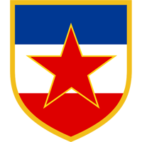 Men Yugoslavia Championships 1985/86