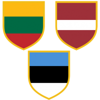Baltic League 2016/17