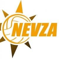 Men NEVZA U19 2015/16