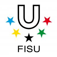 Men Summer Universiade 2011
