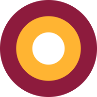 Qatar QVA Cup 2016/17
