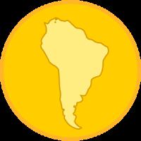 South American Club Championship 2016/17