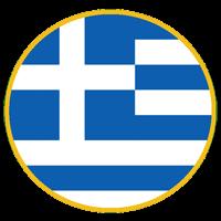 Men Greek SuperCup