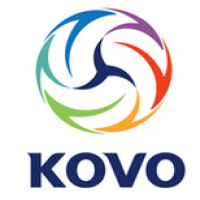 Men KOVO Cup 2018/19