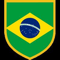 Brazilian Superliga Qualification Tournament