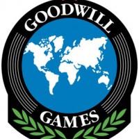 Men Goodwill Games 1990