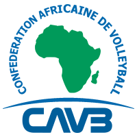 African Club Championships 2016/17
