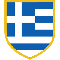 Greek League Qualification Tournament