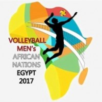 African Championship