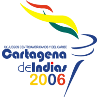 Women Central American and Caribbean Games 2018