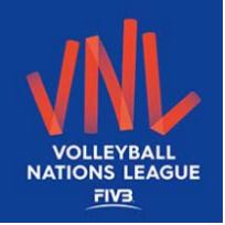 Women Volleyball Nations League 2018