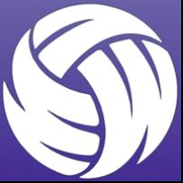 Men Challenger Cup 2018