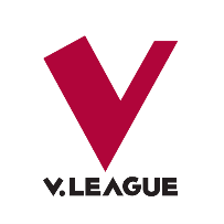 Men V.League Top Match 2009/10