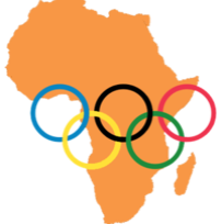 Men Pan African Games