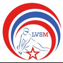 Men LVSM 2018/19