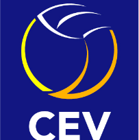 Men Silver European League 2019