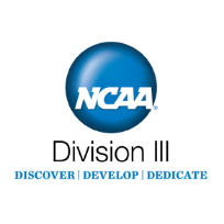Men NCAA III