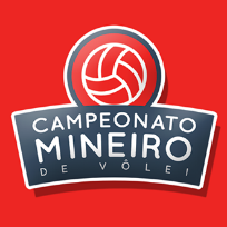 Men Campeonato Mineiro de Voleibol Feminino