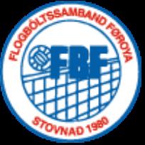 Men Faroe Island Volleyball League