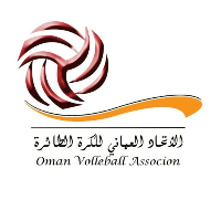 Men Omani League Division 1
