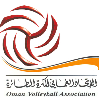 Men Omani League U19 2019/20