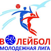 Men Russian U21 League U21 2014/15