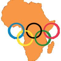Women African Games 2019