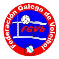 Men Copa Galicia