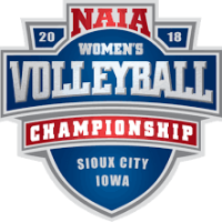 Women NAIA National Championship 2020/21