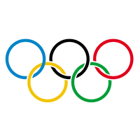 Men The Olympics 1980