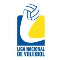 Men Liga Nacional 2005/06