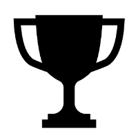 Women European Universities Volleyball Championship 2018/19