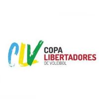 Men Copa Libertadores
