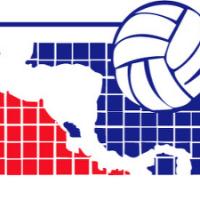 Men Central American Cup 2018