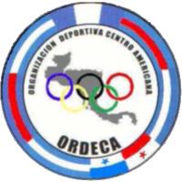Men Central American Games 2017