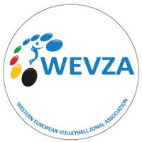 Men WEVZA U19 2019