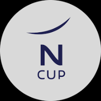 Men Novotel Cup 2020