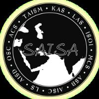 Men SAISA U19 2019/20